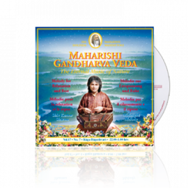 shivkumarsharmasantoorrelaxationandrest22-1hrscdH