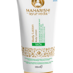 vata-body-lotion