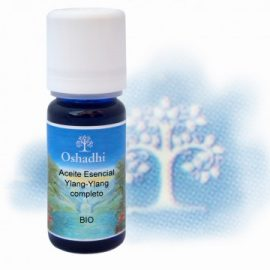 aceite_esencial_ylang_ylang_completo_oshadhi