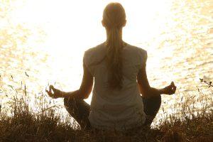 Meditacion-700